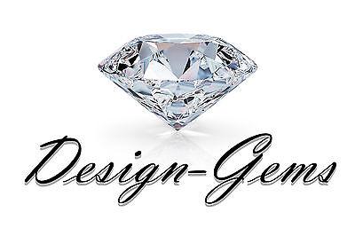 Design-gems