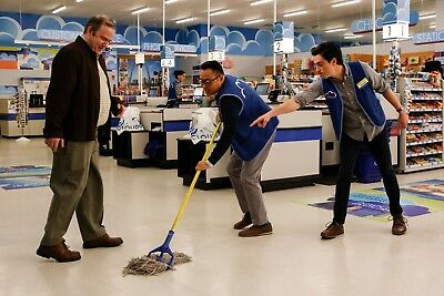 SUPERSTORE - TV SHOW PHOTO #142