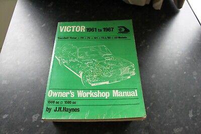 47800 57-67 VX4//90 VAUXHALL VICTOR F FC FB NEW ROTOR ARM