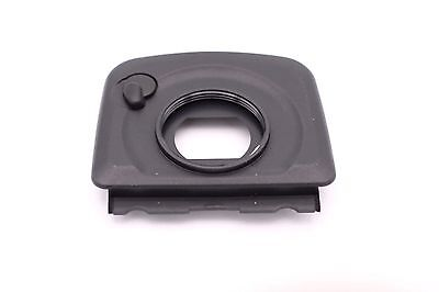 NIKON D810 D810A View Finder Frame with Dial Replacement Repair Part
