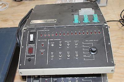 Ge Ram Tester 18323-1609d75g01