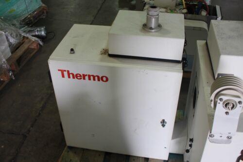 Thermo Scientific Partisol 2025 Sequential Air Sampler