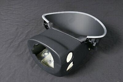 30 Cove Beleuchtung (30km VW Beetle 5C Lenksäulenverkleidung Lenksäulen VERKLEIDUNG vorne 5N0858560C)