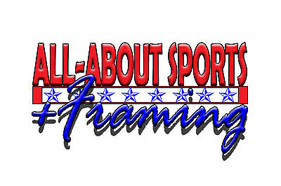 AllAboutSports+Framing