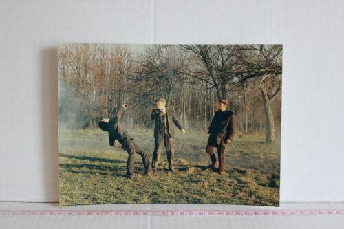 Le Socrate (1968) Movie Photo Pierre Luzan, Rene-Jean Chauffard