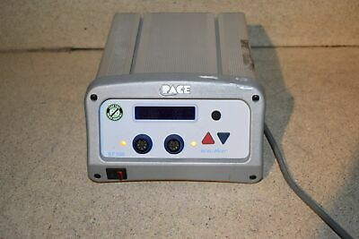 Pace Intelliheat St 100 Soldering Station