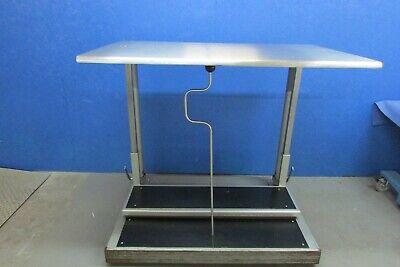 Phelan Neurosurgical Table 5058-3