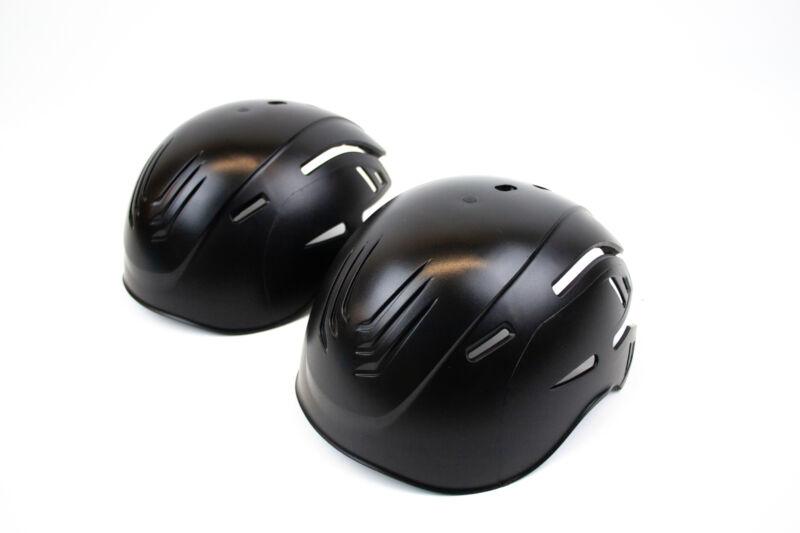 (2Pk) Tenacious Skullerz Ergodyne 8950/8955/8960 Universal Bump Cap Insert