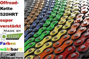 todoterreno-CADENA-520-HUSQVARNA-TE-125-250-300-colores-a-eleccion-SUPER