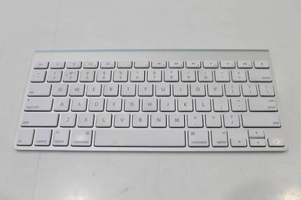 Apple Magic Keyboard 1 Wireless