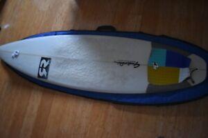 Surfboard NEED GONE!!