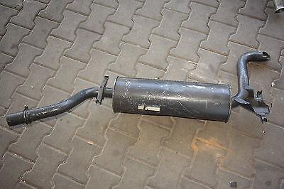 Dichtung Auspuff Auspuffanlage Abgasanlage Mercedes W123 T123 200 220 240 300