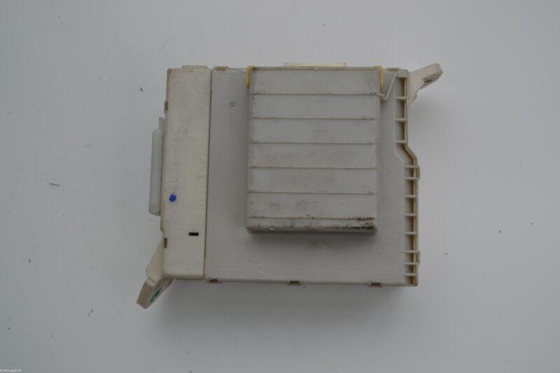 LEXUS GS 450h 2010 RHD INTERIOR DASHBOARD FUSE BOX 82730-30321