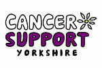 cancersupportyorkshire