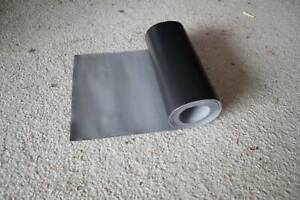lead roof flashing 2 meters Highton Geelong City Preview