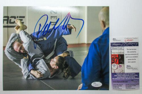 Paul Giamatti Signed Autographed 'Billions' 8x10 Photo EXACT Proof JSA B