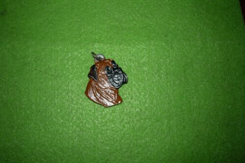 BULL MASTIFF NECKLACE