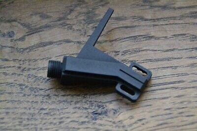 Thorens TD190 Golden 1 CS 750 010051 Dual Tonarmkopf Headshell für CS 5000