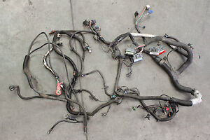 $T2eC16Z!ysE9sy0i3YSBRnjHfq8vQ~~60_35?set_id=880000500F camaro engine wiring harness ebay painless wiring harness 1980 camaro at fashall.co