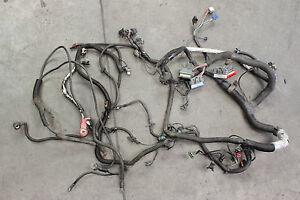 LT1 Wiring Harness | eBay