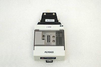 KEYENCE KL-16CX 16-POINT CONNECTOR FREE SHIP