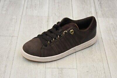 K-Swiss Lozan III Court Shoes, Men