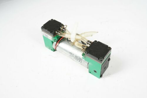 SIRONA CEREC 3 CAD/CAM COMPACT MILLING AIR PUMP DENTAL