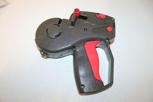 OD101 Same as Avery Dennison Monarch 1131 One Line Price Tag Label Gun