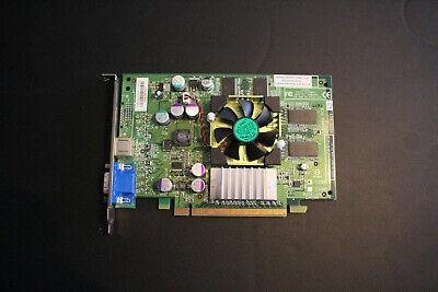 Leadtek LR298A PCX 5750 Nvidia 128MB Grafikkarte