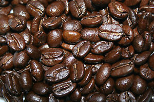 5-LBS-COSTA-RICA-TARRAZU-by-Zecuppa-Coffee-Roasted-Gourmet-Whole-Bean-Coffee