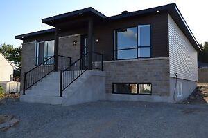 Maison - à vendre - Saint-Hippolyte - 22950420