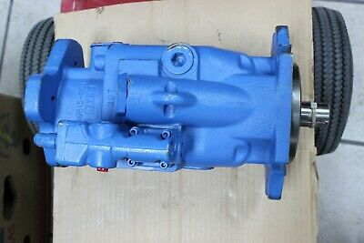 Eaton 421ak02301c Hydraulic Piston Pump New