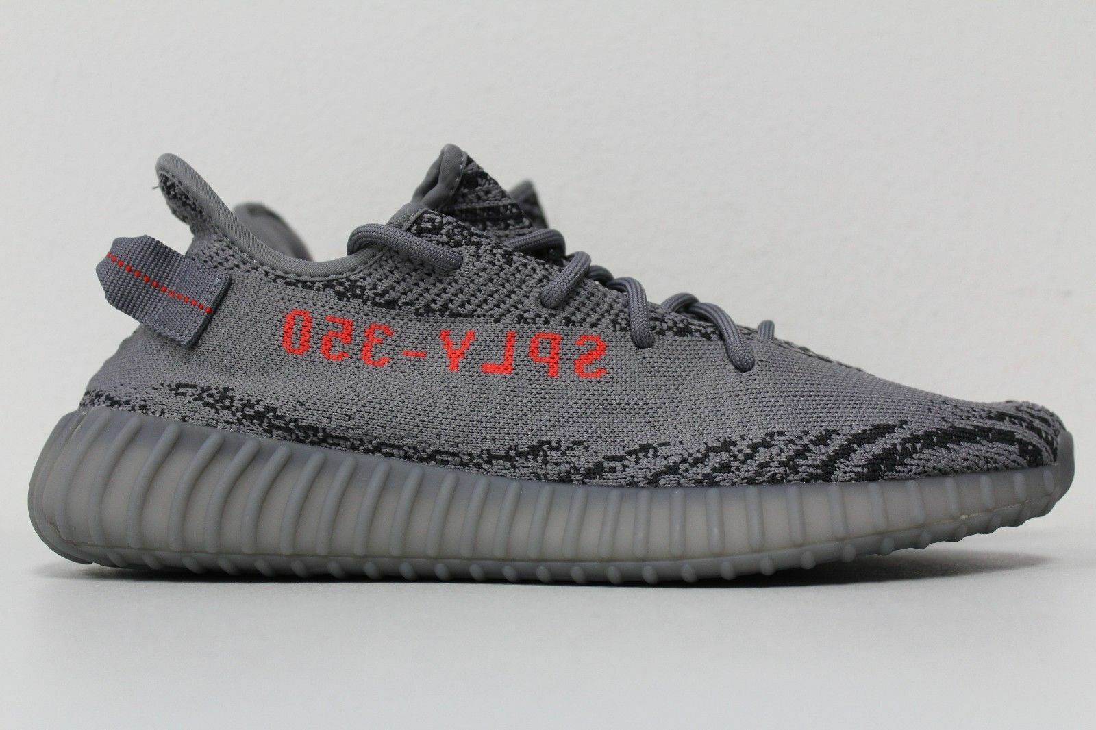 adc1b1f7a adidas Yeezy Boost 350 V2 Size 10.5 100 Authentic With Receipt for ...