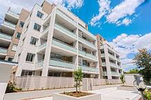 BRAND NEW Spacious 2 Bedroom In Baulkham Hills Baulkham Hills The Hills District Preview