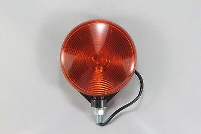 Kubota Assy Light Hazard Amber Turn Signal Light Lamp Tc222-33610