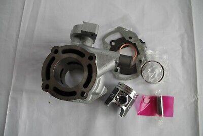 Deckel Schraubverschluss Kühlwasserbehälter Peugeot Speedfight 3 4 Kühlwasserdec