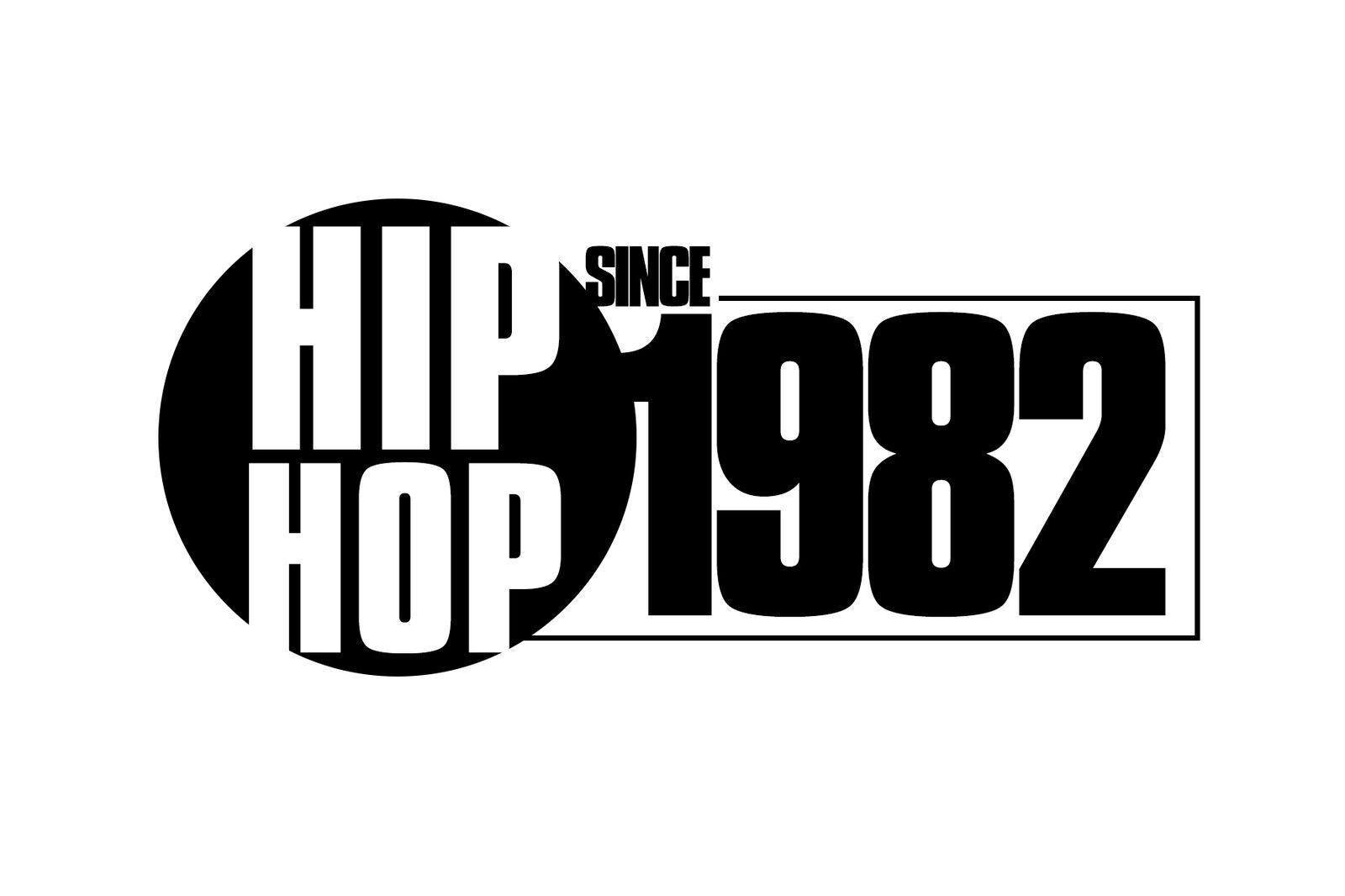 hiphopsince1982