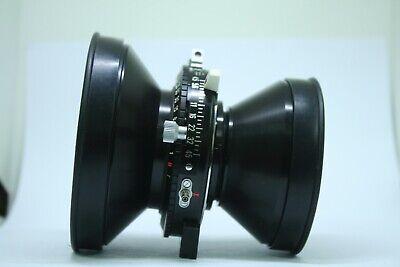 RODENSTOCH Grandagon-N 1:4.5 f=90mm MC