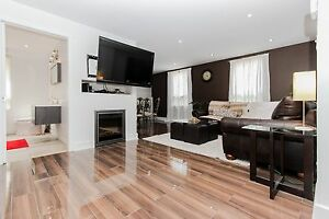 Maison - à vendre - Le Plateau-Mont-Royal - 20219363