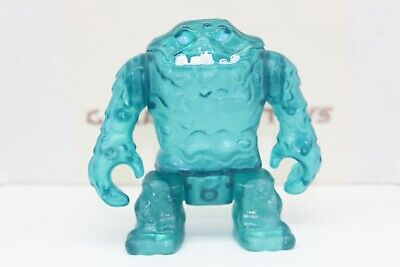 Fisher-Price Imaginext DC Super Friends Ice Clayface