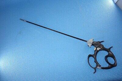 R.wolf 8393.292 Eragon Laparoscopic 5mm Atraumatic Grasping Forceps Whandle 36
