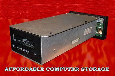 Sony Qualstar Sony Tape Drive Sdz S100 Sait Dfa 500903 80 8 Sdz 100 1 3Tb Lvd Se