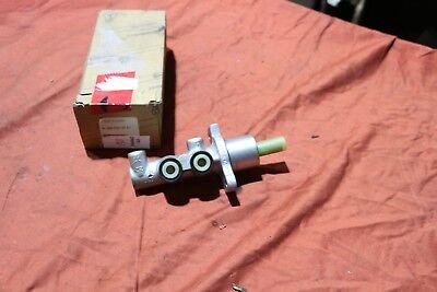 Original Mercedes W168 A-Klasse - Hauptzylinder Zylinder 1684300001 NEU NOS