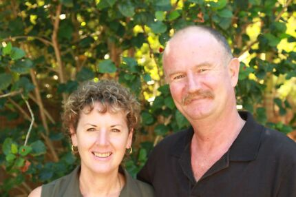 Free experienced housesitters  North Adelaide Adelaide City Preview