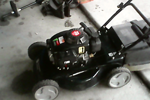 really good quality second hand lawn mowers Strathpine Pine Rivers Area Preview