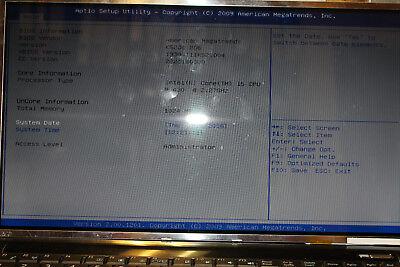 Ecran/Dalle LCD 15'4 LG Philips (B156WX01 V.0)