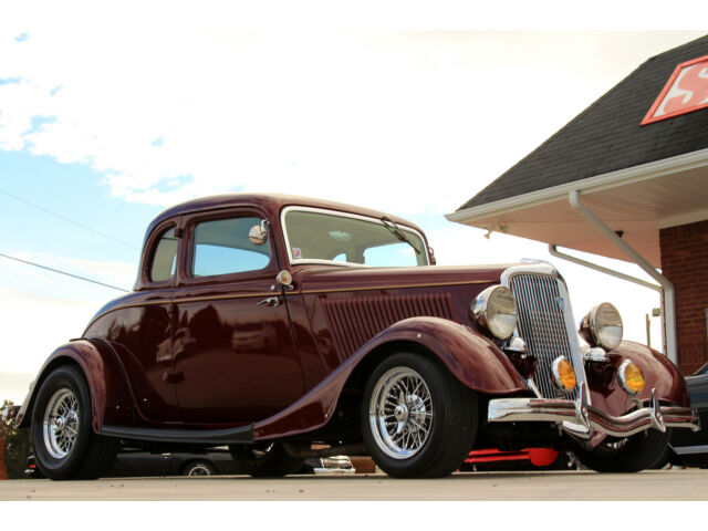 1934 chevrolet other chevrolet 1934 chevrolet 5 window for 1934 chevy 5 window coupe