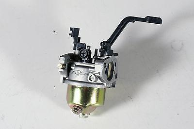 Vergaser für Stromerzeuger Matrix PG 3000 / 1216
