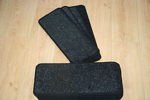 Stair Carpet Pads   eBay