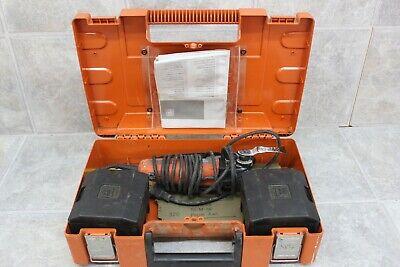 Fein Tools Multimaster Fmm250q